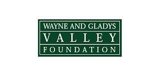 wayne gladys logo box.jpg