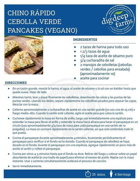 Chino Rapido Cebolla Verde Pancakes.jpg