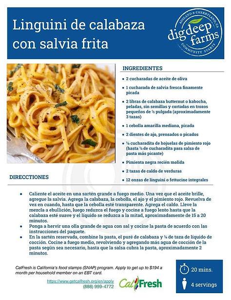 Linguini de Calabaza.jpg