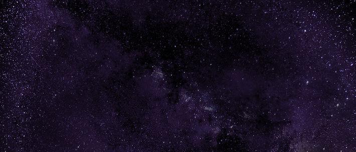 Space header 5.jpg