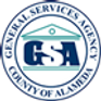 general services agency.png