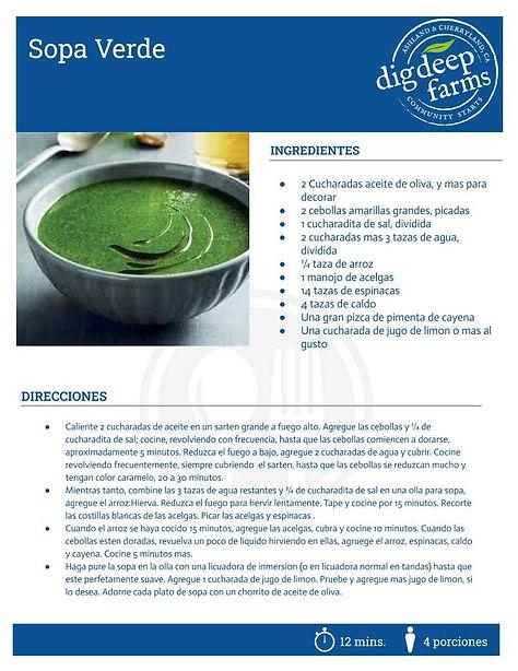 Sopa Verde.jpg