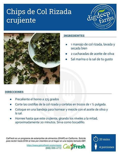 Chips de Col Rizada crujiente.jpg