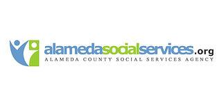alameda social services logo box.jpg