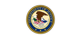 dept of justice logo box.jpg
