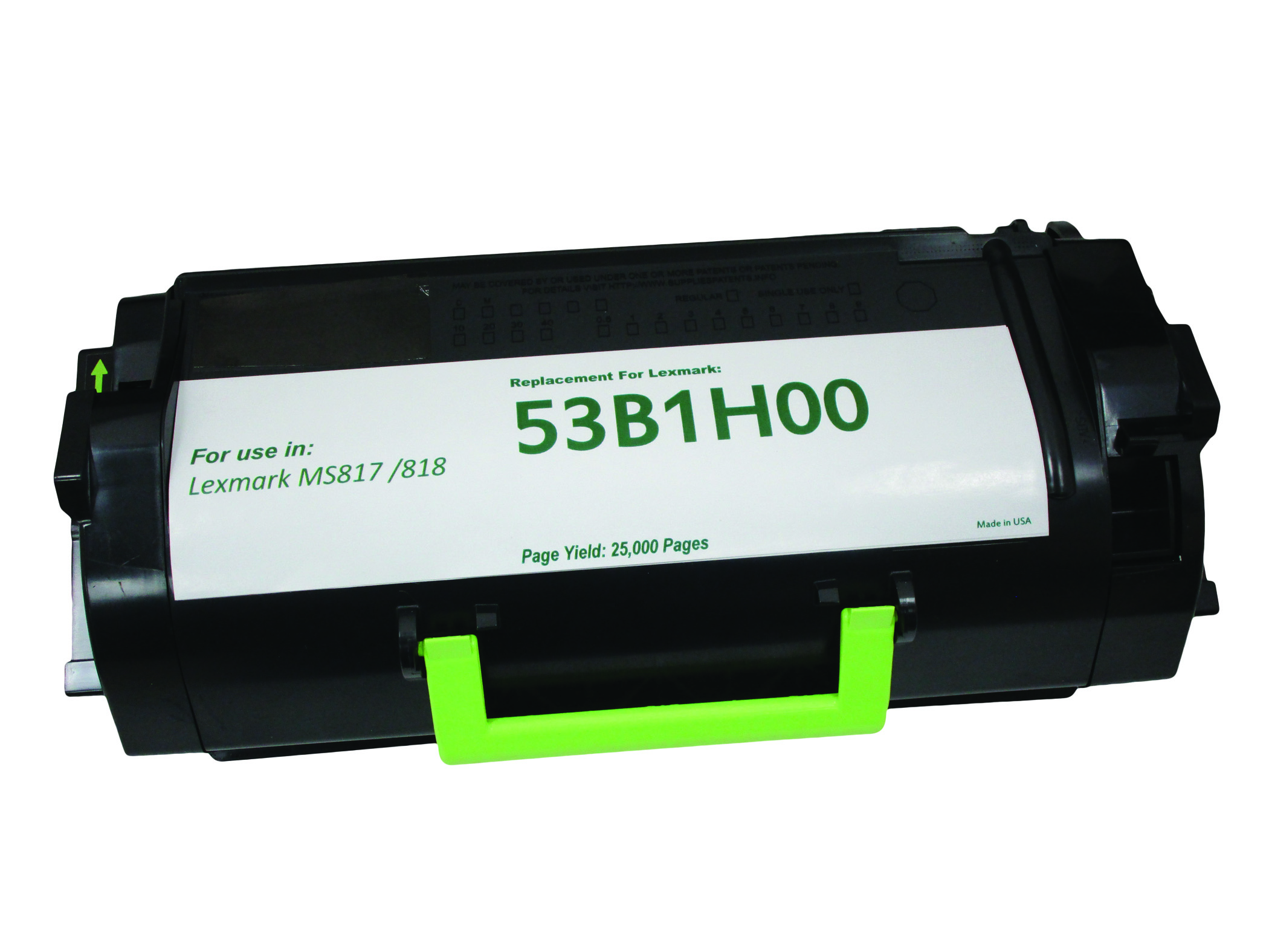 HP-Q6000A.jpg