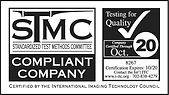 8267-STMC_Logo.jpg