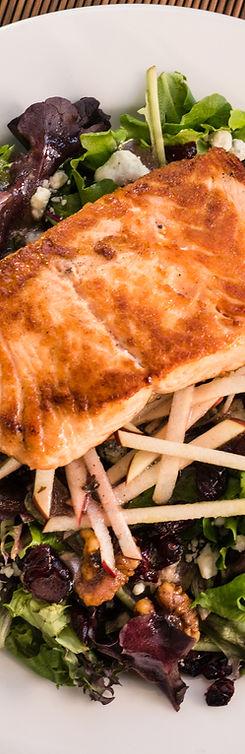 Salmon_Salad_90.jpg