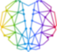 icon-colored-04.png
