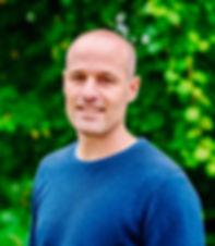 Trent Simons 2.jpg