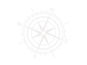 compass light grey.png