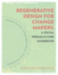 BookCoverDesignFINAL JPEG.jpg