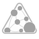 Triangle Icon_edited_edited.png