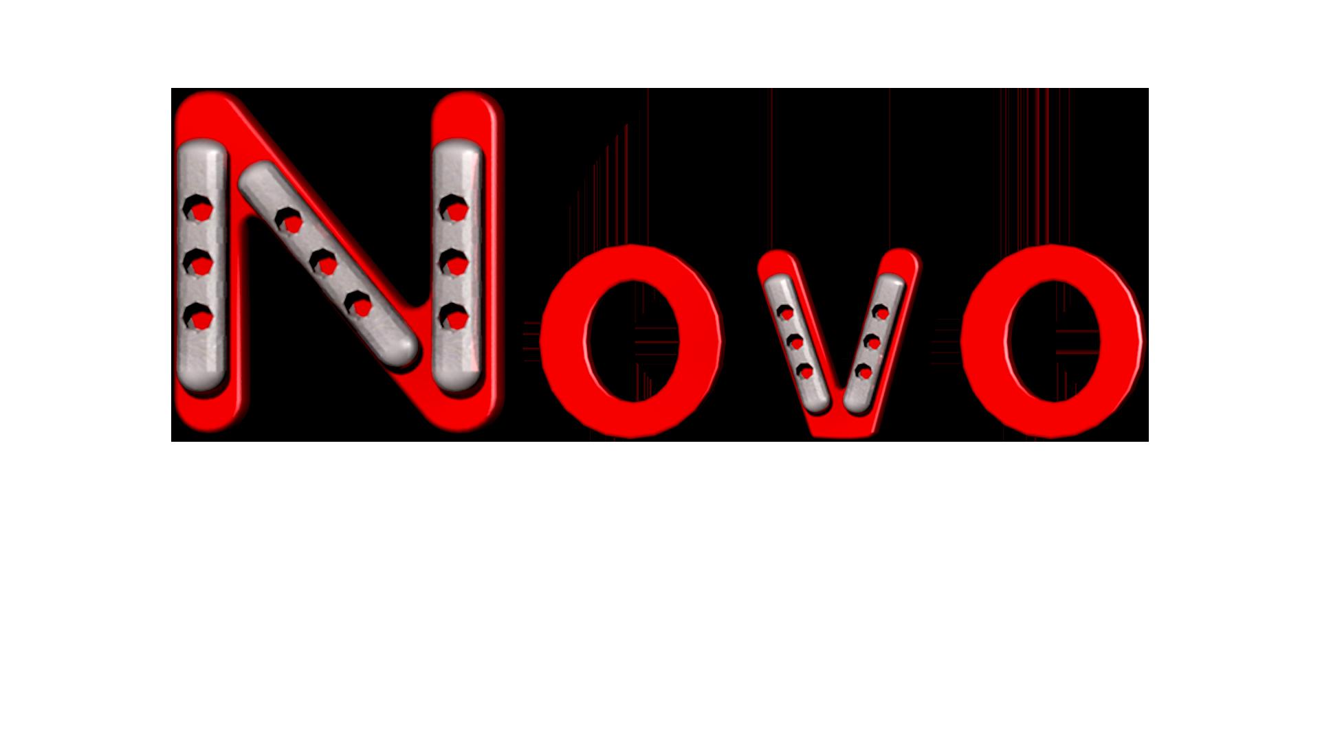 Novo Inclusion