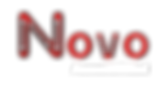 NovoAccesibilidad_edited.png