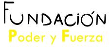 logofunfdacion.png