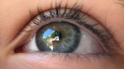 visión1