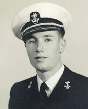 Smith-Jim_WWII.jpg