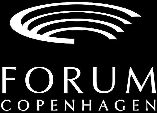 FORUM-CPH-neg_stor.png