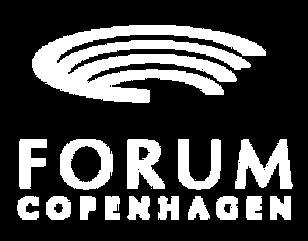 FORUM-CPH-neg.png