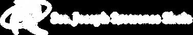 sct_logo_lang_hvid.png