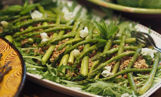 asparges_salat.jpg