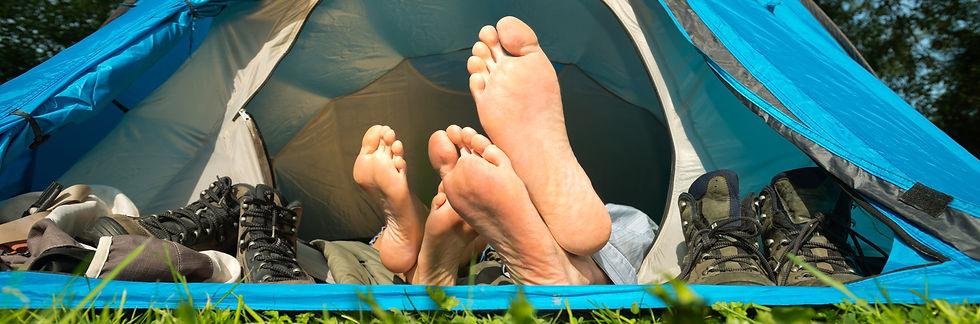 camping_telt.jpg