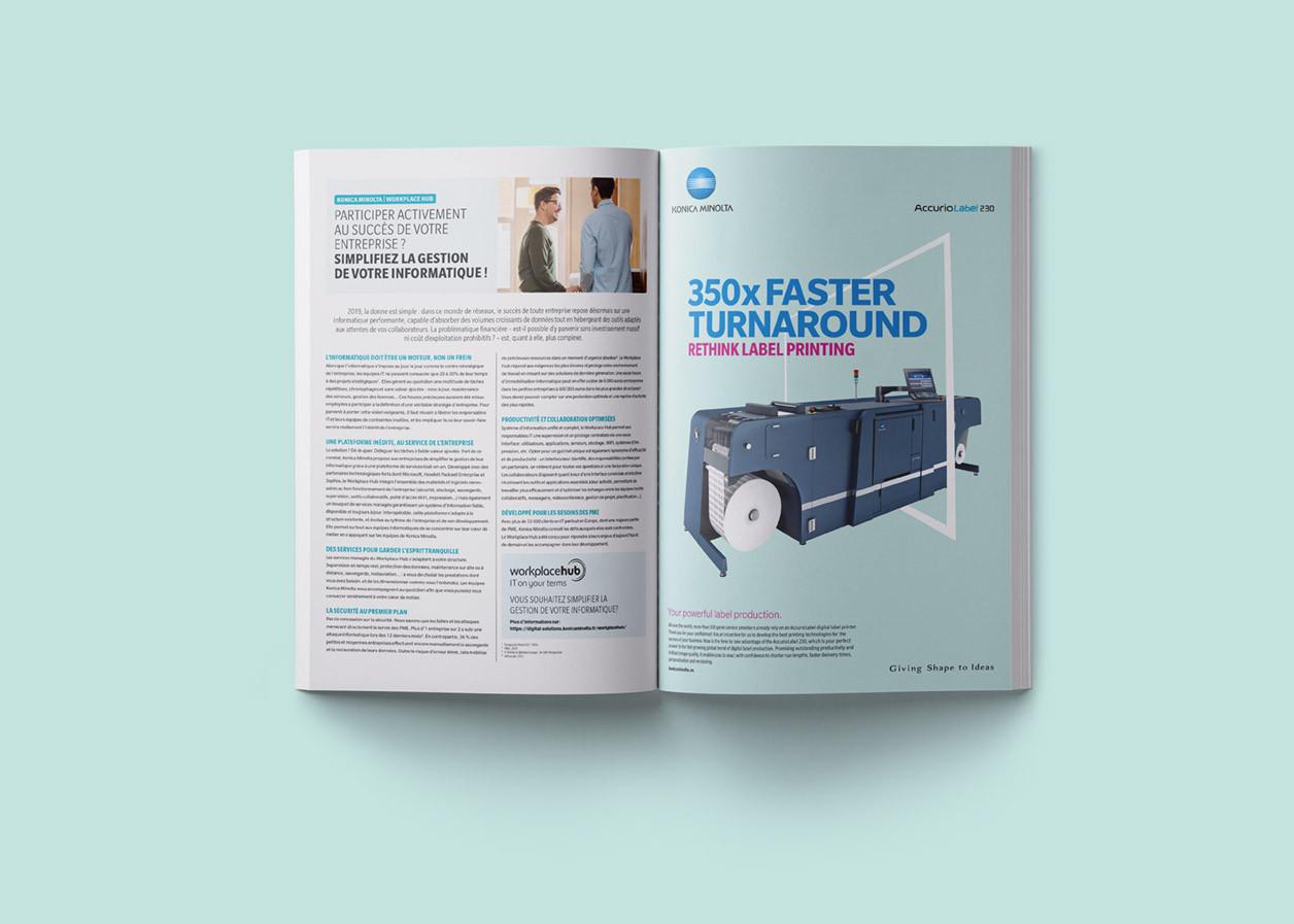 Magazine-USLetter-A4-Mockup-Template v2