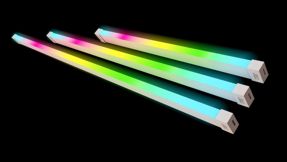 LED TUBES WIDELINE Querformat 3 St.jpg