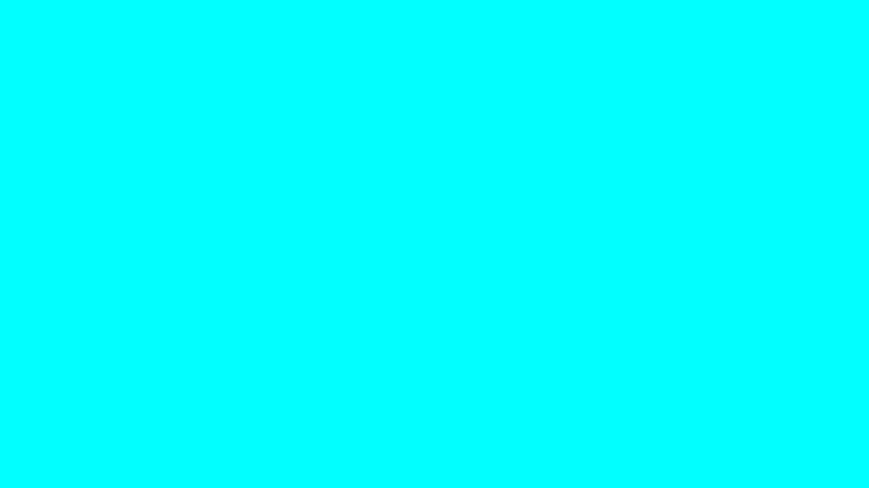 Hintergrund Cyan.jpg