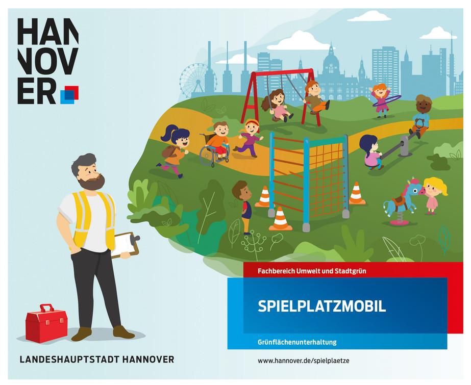 0429_Spielplatzmobil_LAY_Mann 72.jpg
