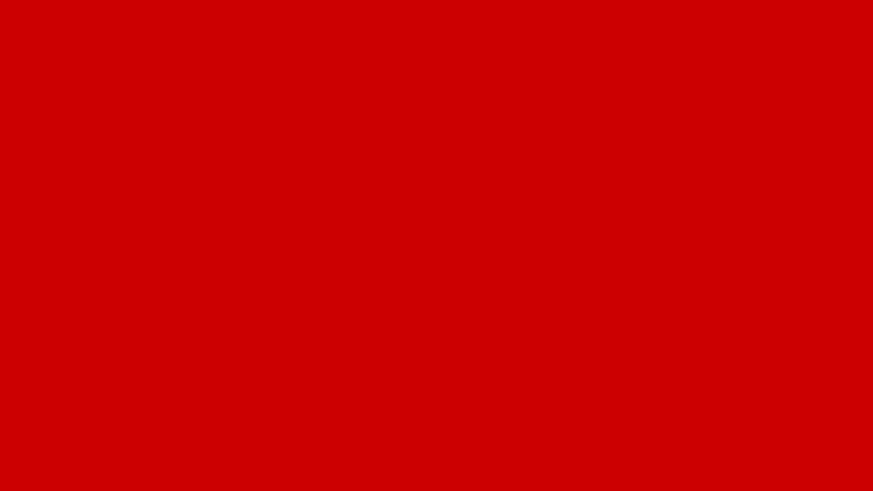 Hintergrund Hannover Rot.jpg