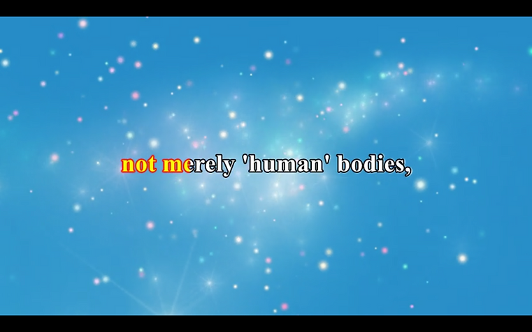 Not Merely Human Bodies.png