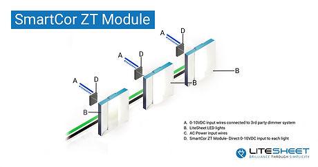 ZT schematic.jpg