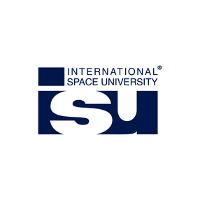 International Space University