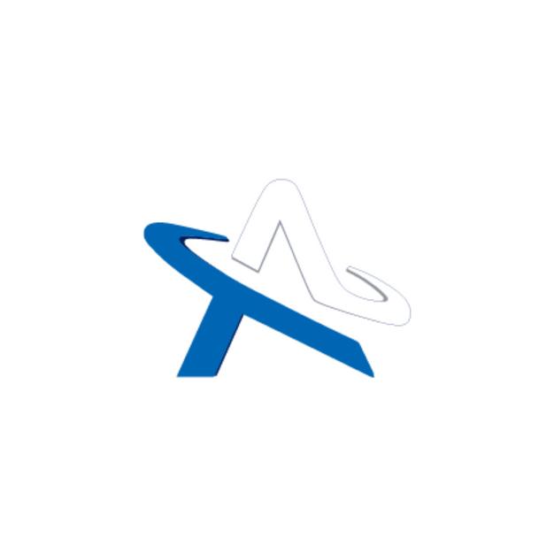 Astronautin GmbH