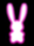 Storyism Studio bunny logo