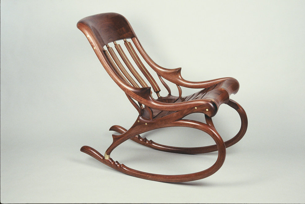 Gazelle Sewing Rocker.jpg