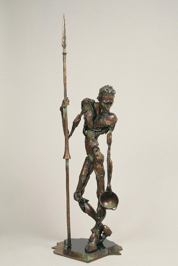 Don Quixote.jpg