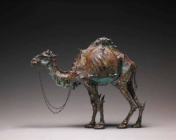 Camel_01.jpg