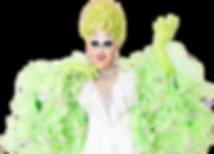 green cutout1.png