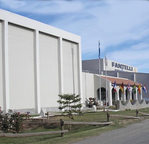 frente fantelli-A.jpg