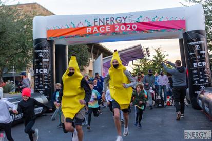 Fun Run0006.jpg