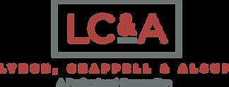 LCA-Logo-Not Zip.png