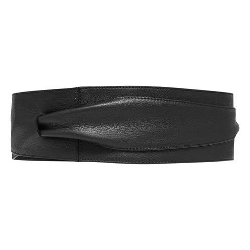 Waistbelt-Belts-13984-099_Black_Nero.jpg