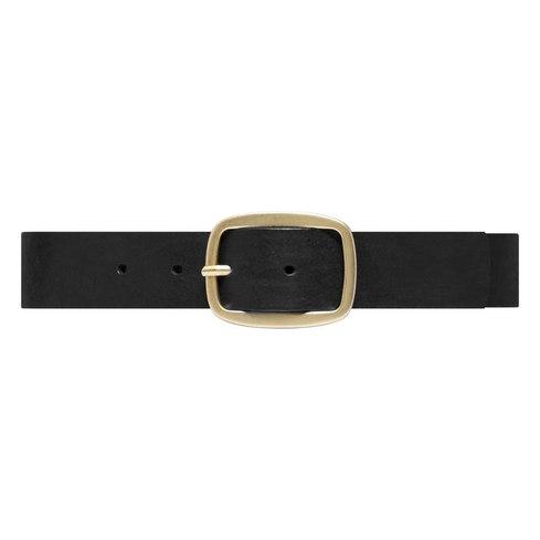 Jeans_belt-Belts-13980-097_Gold_Platino.