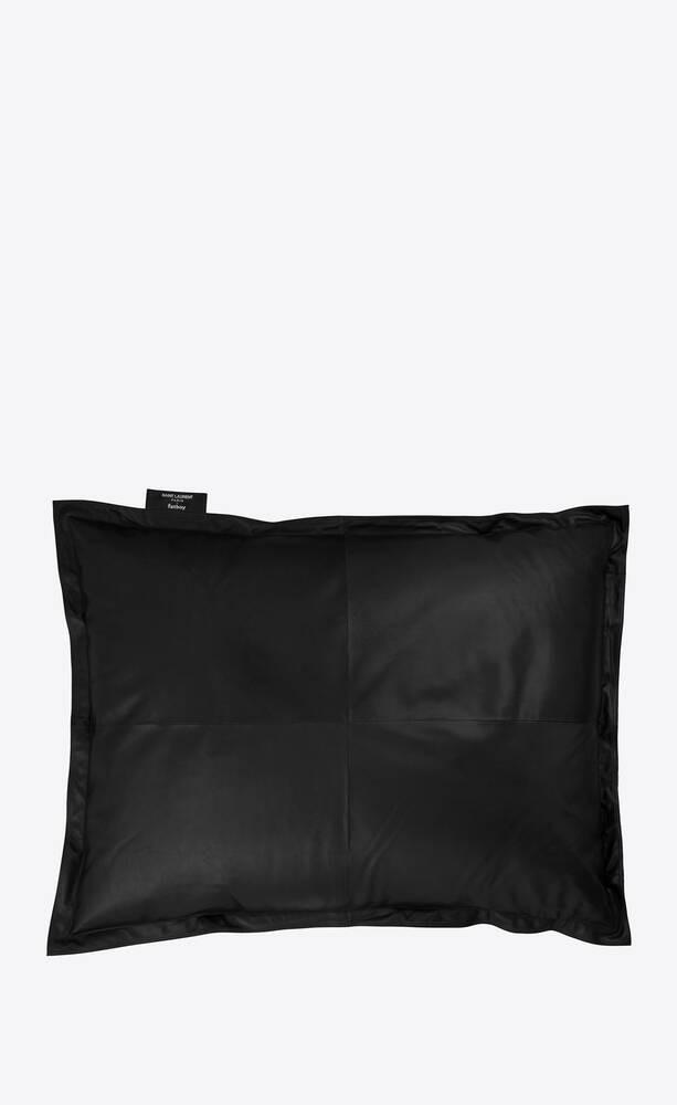Leather Pillow (4).jpg