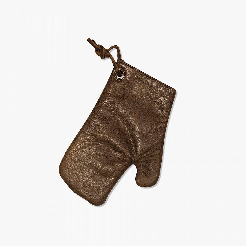 Oven glove (1).jpg