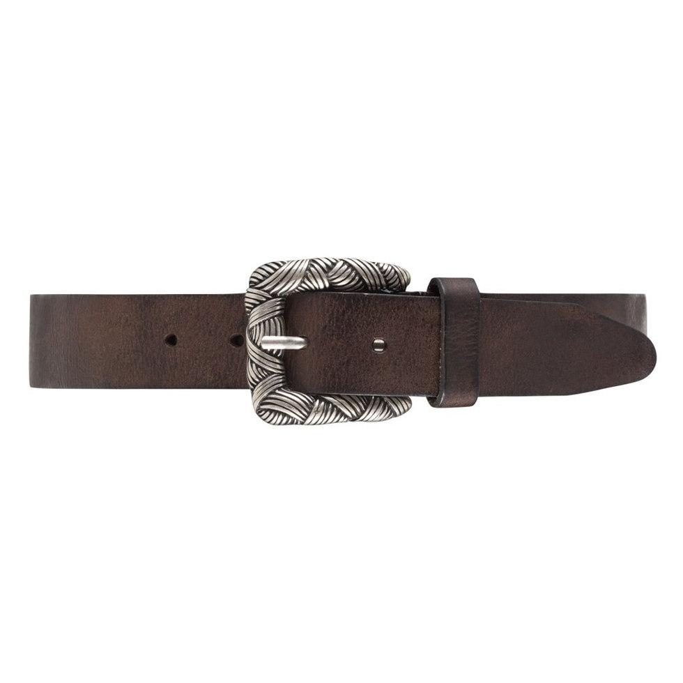 Wide_belt-Belts-13922-015_Brown-1.jpg