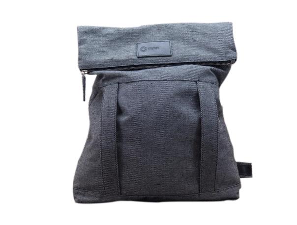 yoga backpack.png